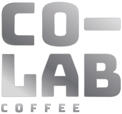 Co-Lab Coffee