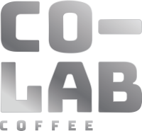 Co lab coffee