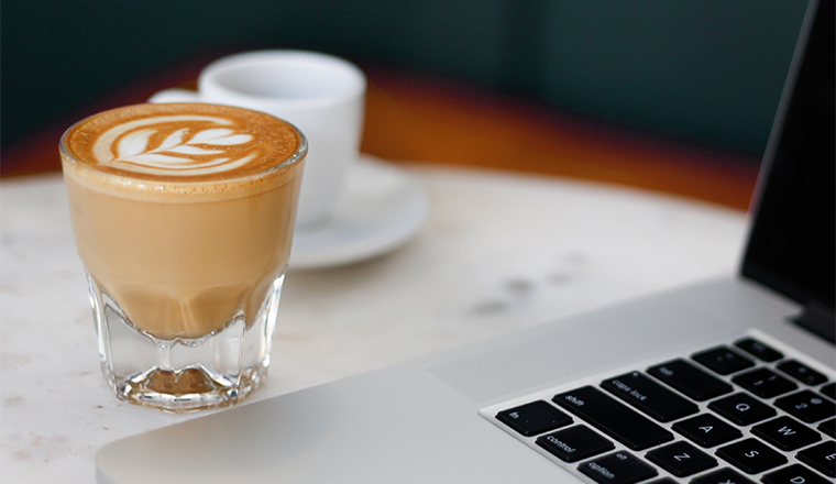Coffee Lab Australia